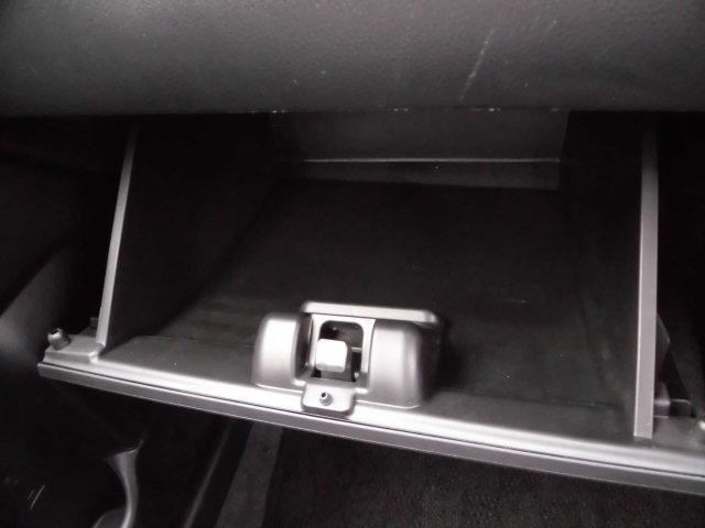 「スズキ」「ワゴンR」「コンパクトカー」「広島県」の中古車14
