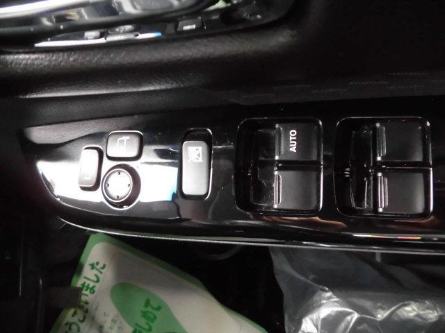「スズキ」「スペーシアカスタム」「コンパクトカー」「広島県」の中古車25
