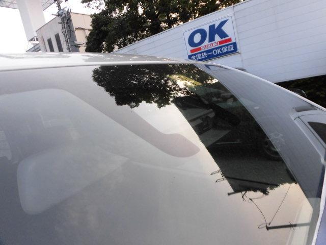 衝突被害軽減ブレーキ付!!事故を未然に防ぎ、お客様の万一のときの安全を確保するために、運転をサポートする技術で、ヒヤリとする場面も限りなくゼロに近づけていきます☆