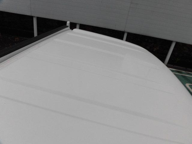 SD パートタイム4WD 5MT(30枚目)