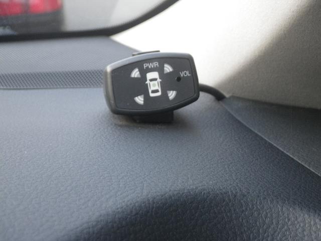 240G 6人乗 前後カメラ ナビ 車検整備 保証加入対象車(14枚目)