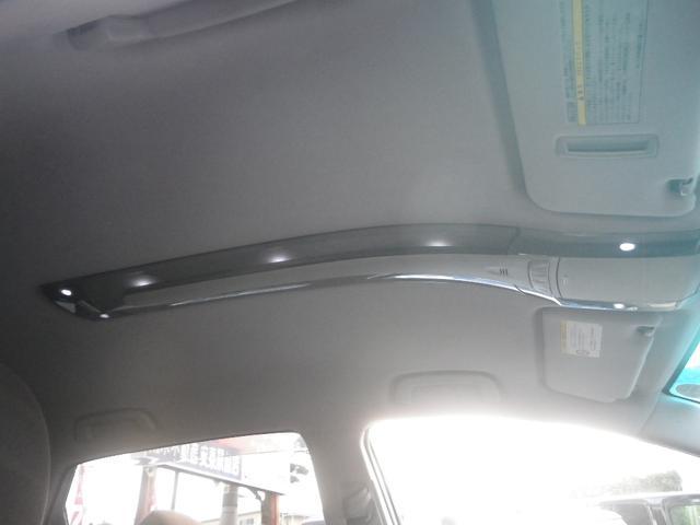 240G 6人乗 前後カメラ ナビ 車検整備 保証加入対象車(15枚目)