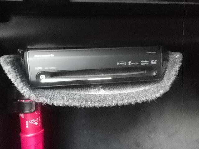 320iツーリング Mスポーツパッケージ ETC プッシュスタート HID 社外ナビ バックカメラ 室内抗菌 車検整備付(15枚目)