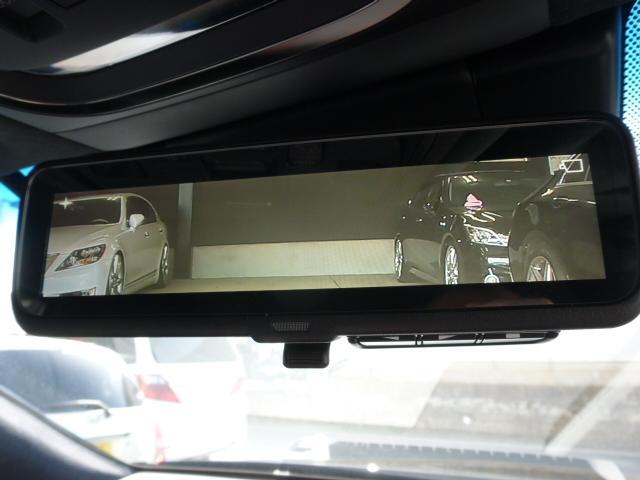 LS500h バージョンL ナビTV LED 本革(19枚目)