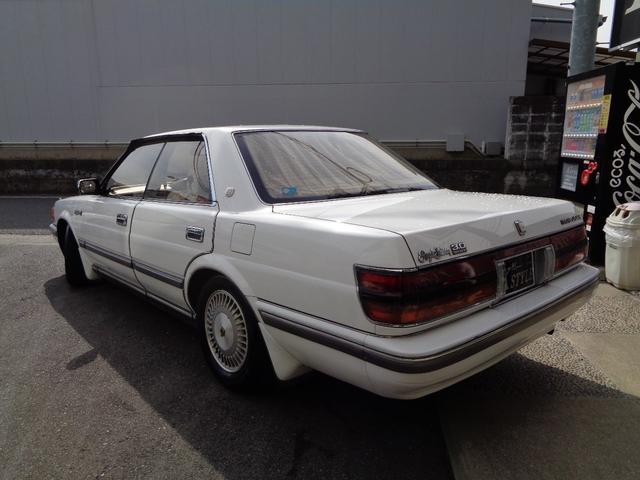 「トヨタ」「クラウン」「セダン」「広島県」の中古車5