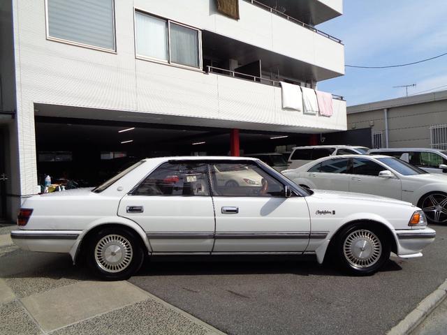 「トヨタ」「クラウン」「セダン」「広島県」の中古車6