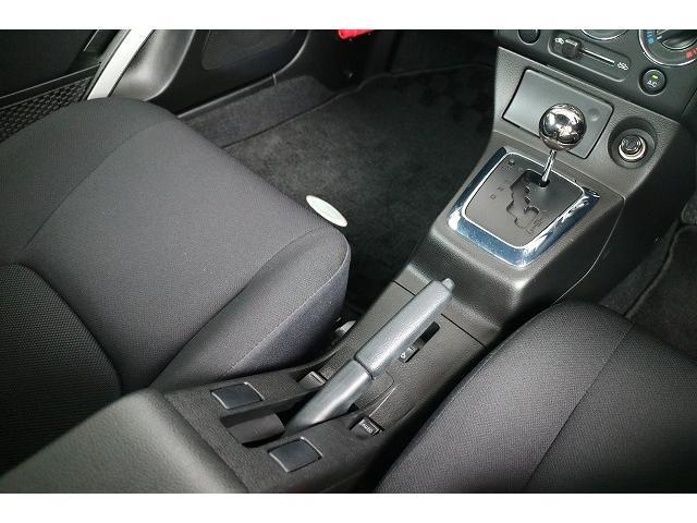 ダイハツ コペン アクティブトップ 電動オープン リヤスポ AT車