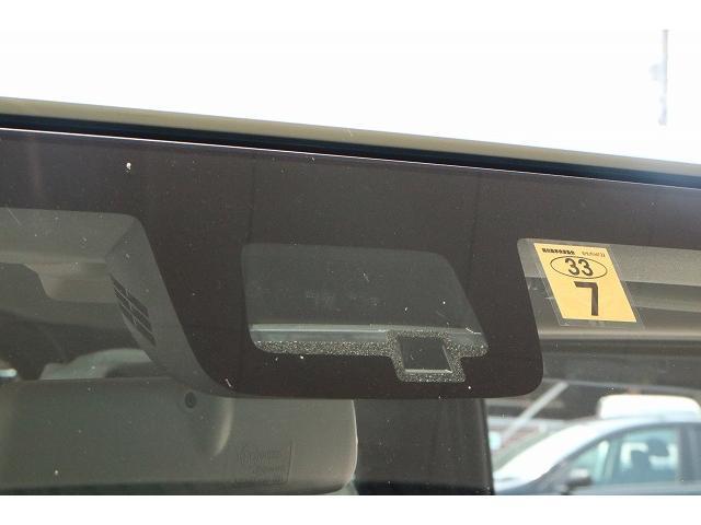 「スズキ」「ジムニー」「コンパクトカー」「島根県」の中古車18