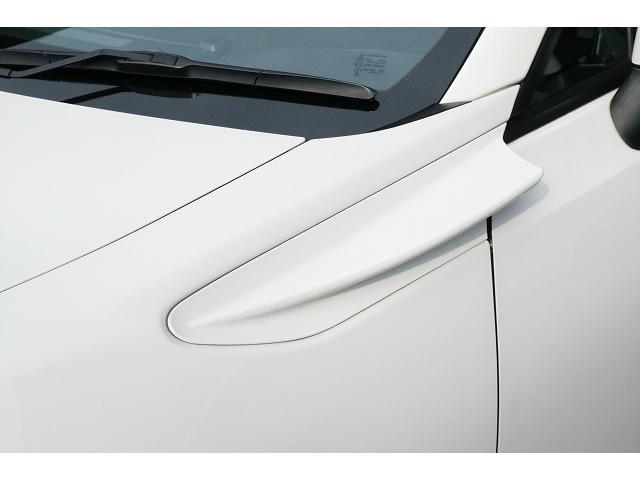 「トヨタ」「86」「クーペ」「島根県」の中古車5