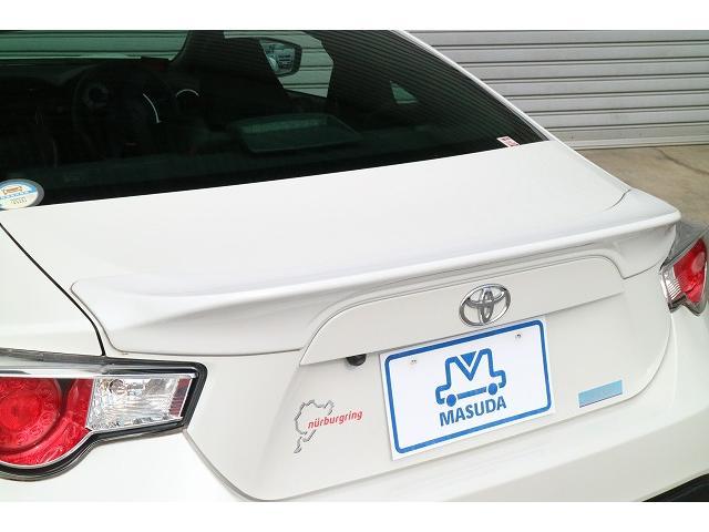 「トヨタ」「86」「クーペ」「島根県」の中古車8