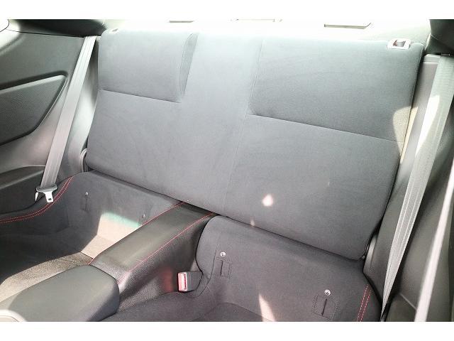 「トヨタ」「86」「クーペ」「島根県」の中古車17