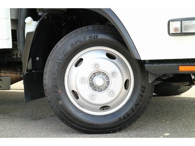「その他」「エルフトラック」「トラック」「島根県」の中古車18