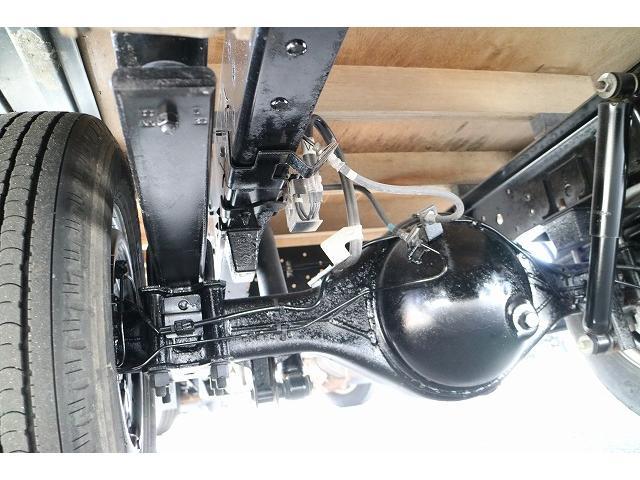 「その他」「エルフトラック」「トラック」「島根県」の中古車25