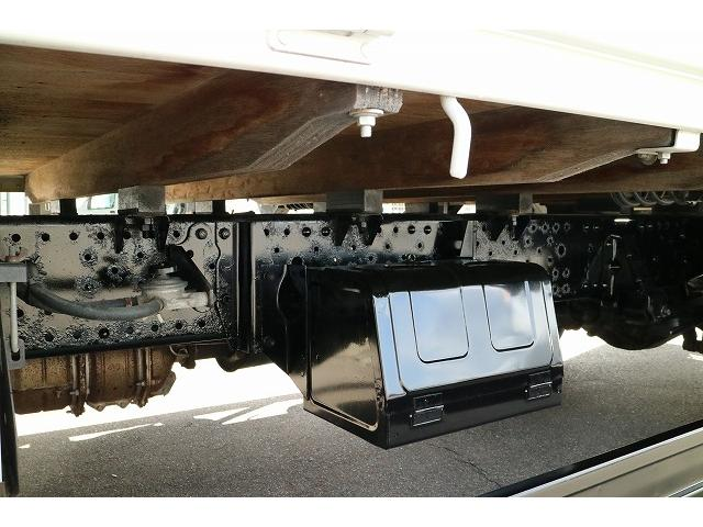 「その他」「エルフトラック」「トラック」「島根県」の中古車32
