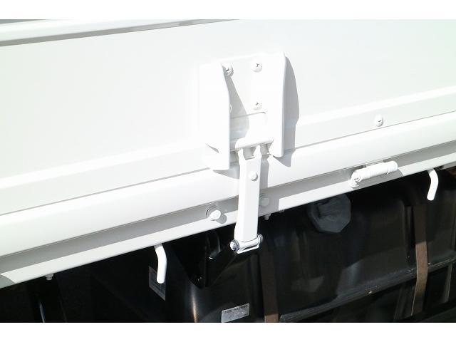 「その他」「エルフトラック」「トラック」「島根県」の中古車34