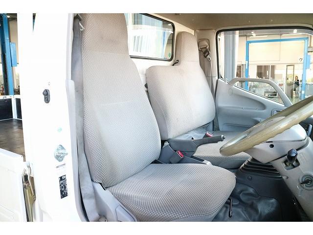 「トヨタ」「ダイナトラック」「トラック」「島根県」の中古車10