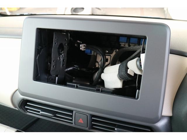 G HV 新型届出済未使用車ハンズフリースライド eアシスト(11枚目)