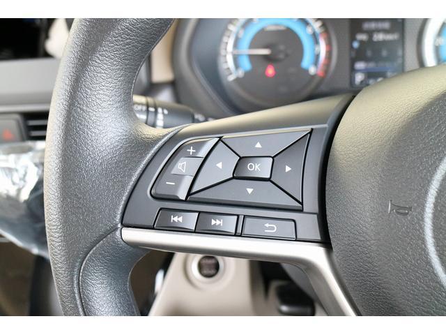 G HV 新型届出済未使用車ハンズフリースライド eアシスト(14枚目)