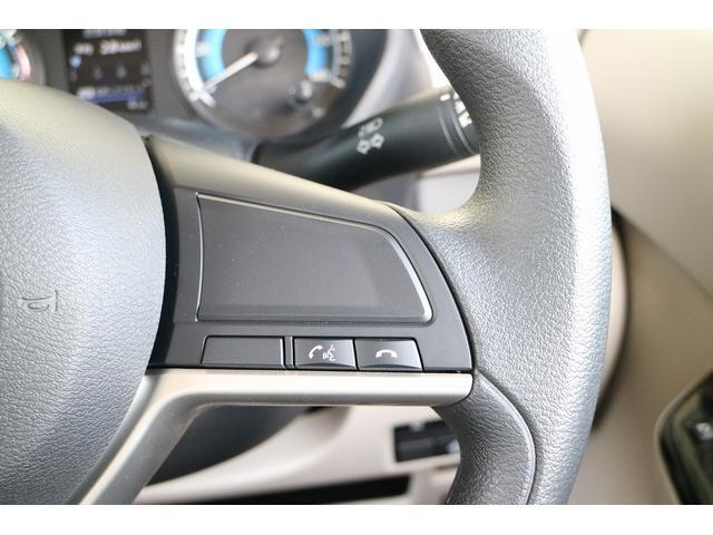 G HV 新型届出済未使用車ハンズフリースライド eアシスト(15枚目)