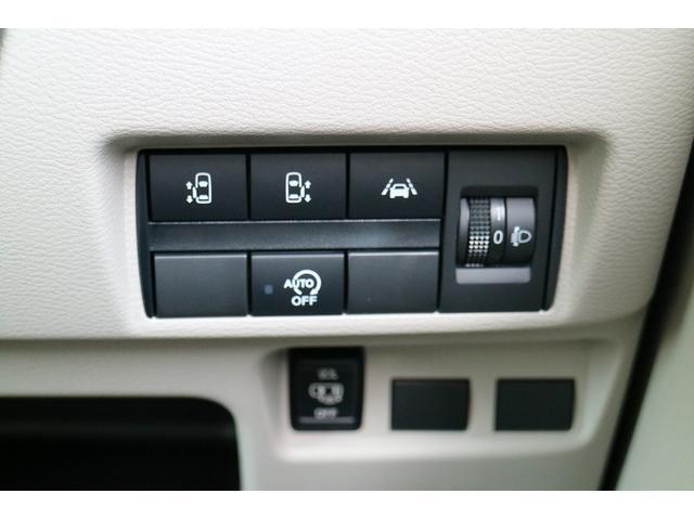 G HV 新型届出済未使用車ハンズフリースライド eアシスト(16枚目)