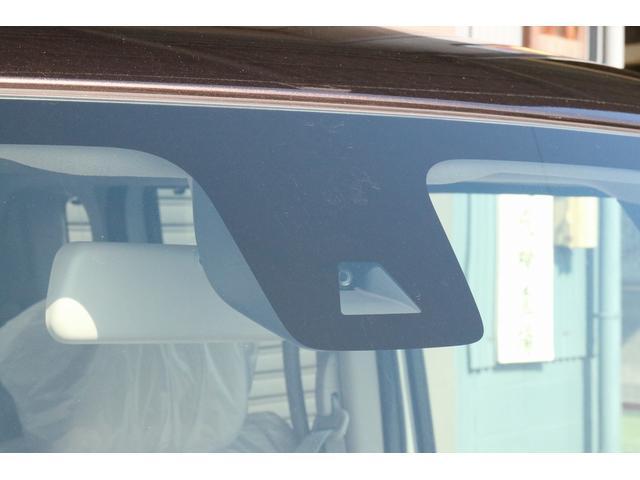 G HV 新型届出済未使用車ハンズフリースライド eアシスト(19枚目)