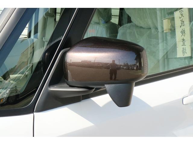 G HV 新型届出済未使用車ハンズフリースライド eアシスト(20枚目)