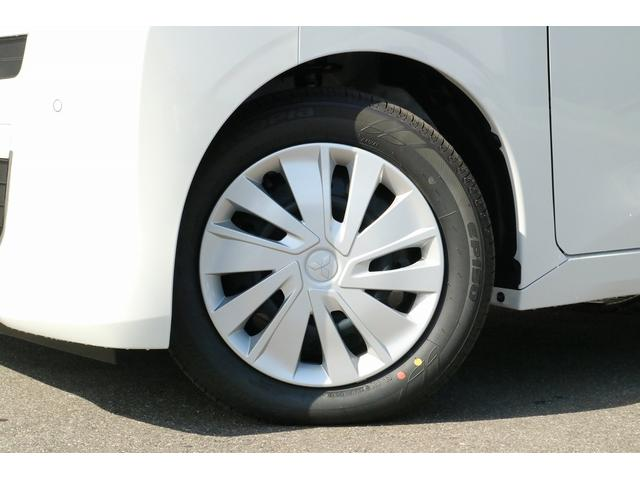 G HV 新型届出済未使用車ハンズフリースライド eアシスト(21枚目)