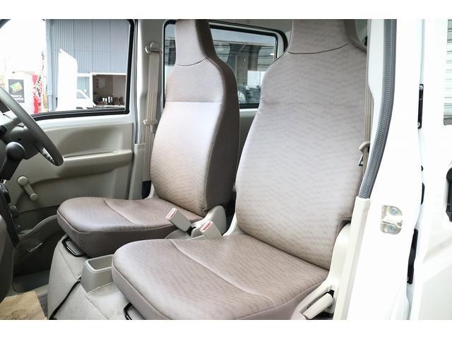 PA 新型届出済未使用車 ハイルーフ 4AT 新型届出済未使用車 エアコン パワステ ABS(8枚目)