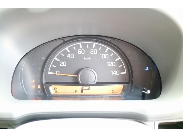 PA 新型届出済未使用車 ハイルーフ 4AT 新型届出済未使用車 エアコン パワステ ABS(13枚目)