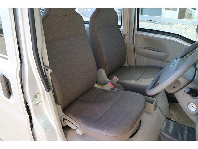 PA4AT ハイルーフ 新型届出済未使用車 パワステ ABS PA 4AT ハイルーフ 新型届出済未使用車 パワステ ABS(9枚目)