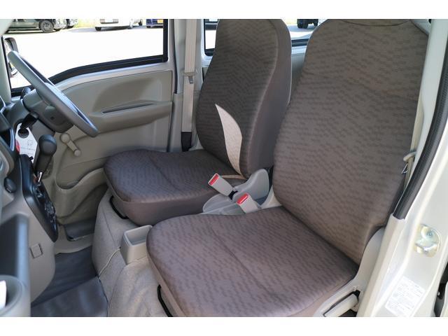 PA4AT ハイルーフ 新型届出済未使用車 パワステ ABS PA 4AT ハイルーフ 新型届出済未使用車 パワステ ABS(11枚目)
