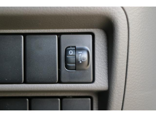 PA4AT ハイルーフ 新型届出済未使用車 パワステ ABS PA 4AT ハイルーフ 新型届出済未使用車 パワステ ABS(13枚目)