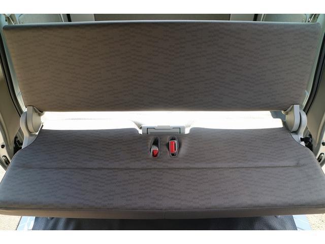 PA4AT ハイルーフ 新型届出済未使用車 パワステ ABS PA 4AT ハイルーフ 新型届出済未使用車 パワステ ABS(15枚目)