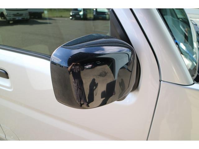 PA4AT ハイルーフ 新型届出済未使用車 パワステ ABS PA 4AT ハイルーフ 新型届出済未使用車 パワステ ABS(17枚目)