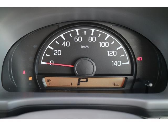 PA4AT ハイルーフ 新型届出済未使用車 パワステ ABS PA 4AT ハイルーフ 新型届出済未使用車 パワステ ABS(19枚目)