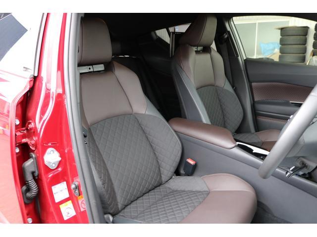 トヨタ C-HR G アルパイン9インチナビ リヤモニター ドラレコ ETC