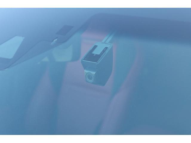 レクサス LS LS500h Fスポーツ マクレビ SR デジタルミラー