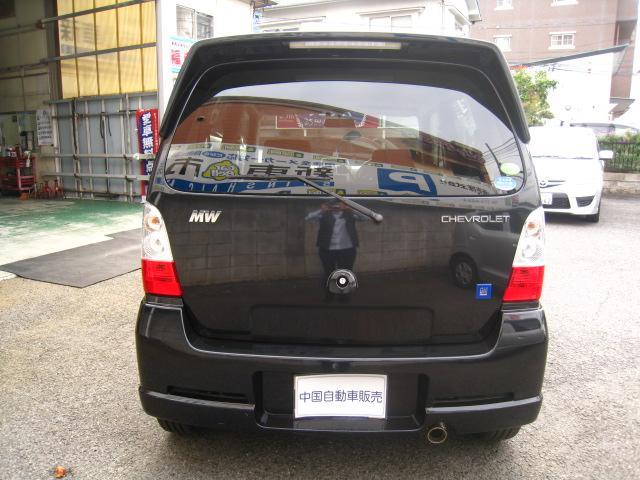 Vセレクション AT/ナビ/TV/ETC/キーレス/修復歴なし/車検整備付/レンタカーアップ車(3枚目)