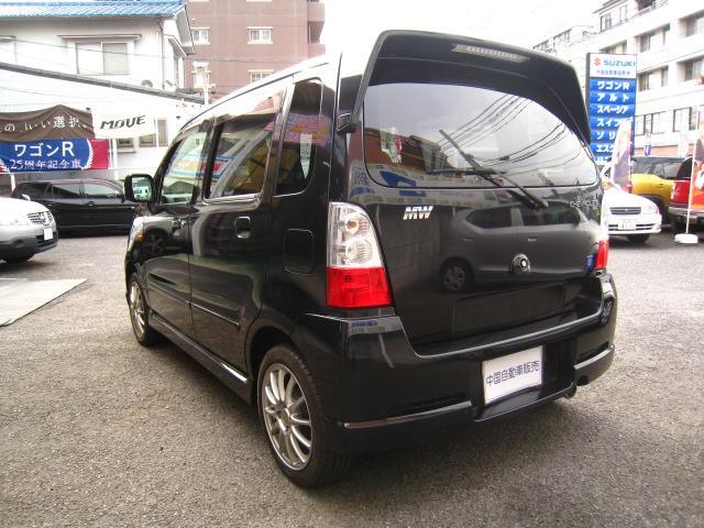 Vセレクション AT/ナビ/TV/ETC/キーレス/修復歴なし/車検整備付/レンタカーアップ車(9枚目)