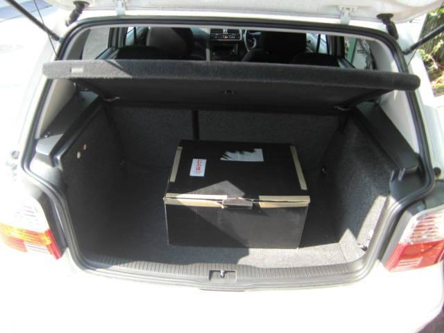 フォルクスワーゲン VW ゴルフ E ボーラフェイス 18アルミ 新品車高調 外テール