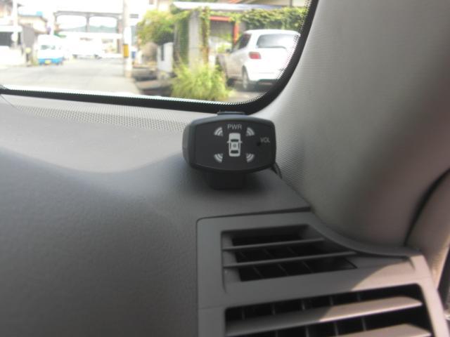 トヨタ カムリ G 車高調 19AW HDDナビ HID ETC