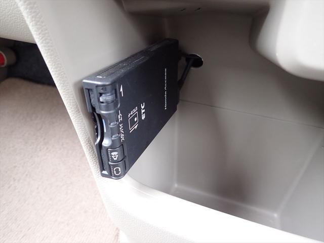 ホンダ N-ONE G・Lパッケージ ナビ TV オートライト HIDライト