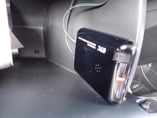 ホンダ フィットハイブリッド Lパッケージ 8インチナビ LEDライト コンビシート