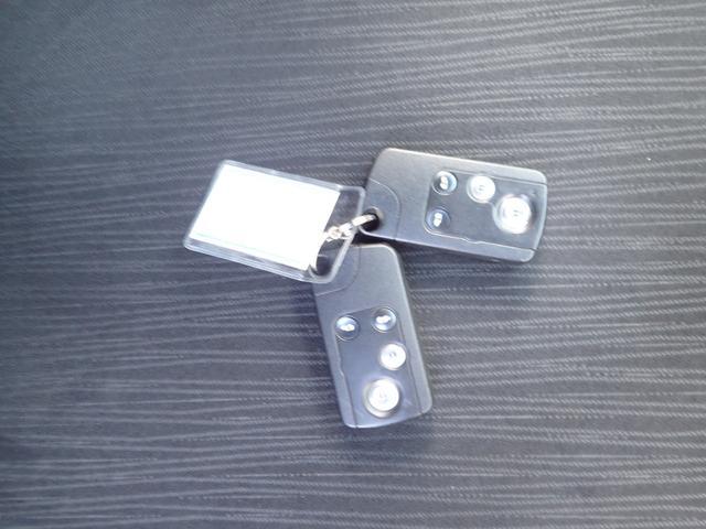 ジャストセレクション 両側電動スライド 純正アルミホイル(17枚目)