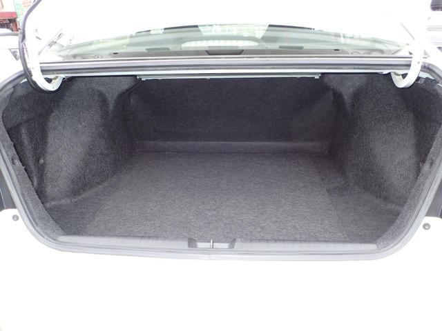 タイプR BLITZ車高調 スプーンマフラー(19枚目)