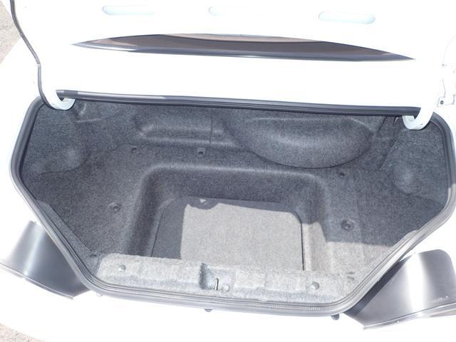 ベースグレード 後期モデル 電動オープン TEIN電子制御車高調 社外マフラー タコ足(23枚目)
