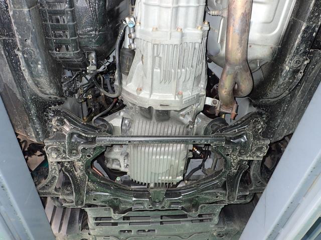 ベースグレード 後期モデル 電動オープン TEIN電子制御車高調 社外マフラー タコ足(30枚目)