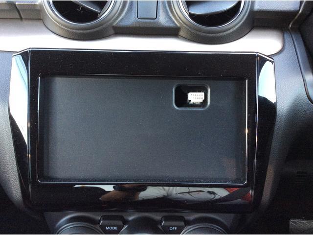 全方位モニター用カメラ搭載車!対応のナビをお買い求めください!