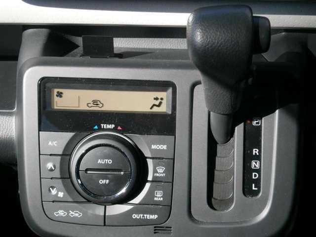 スズキ MRワゴン 660 X スマートキー CD USB
