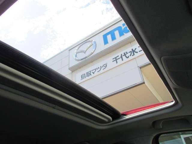 「マツダ」「アクセラスポーツ」「コンパクトカー」「鳥取県」の中古車17